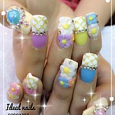 Sweet & Cute Design